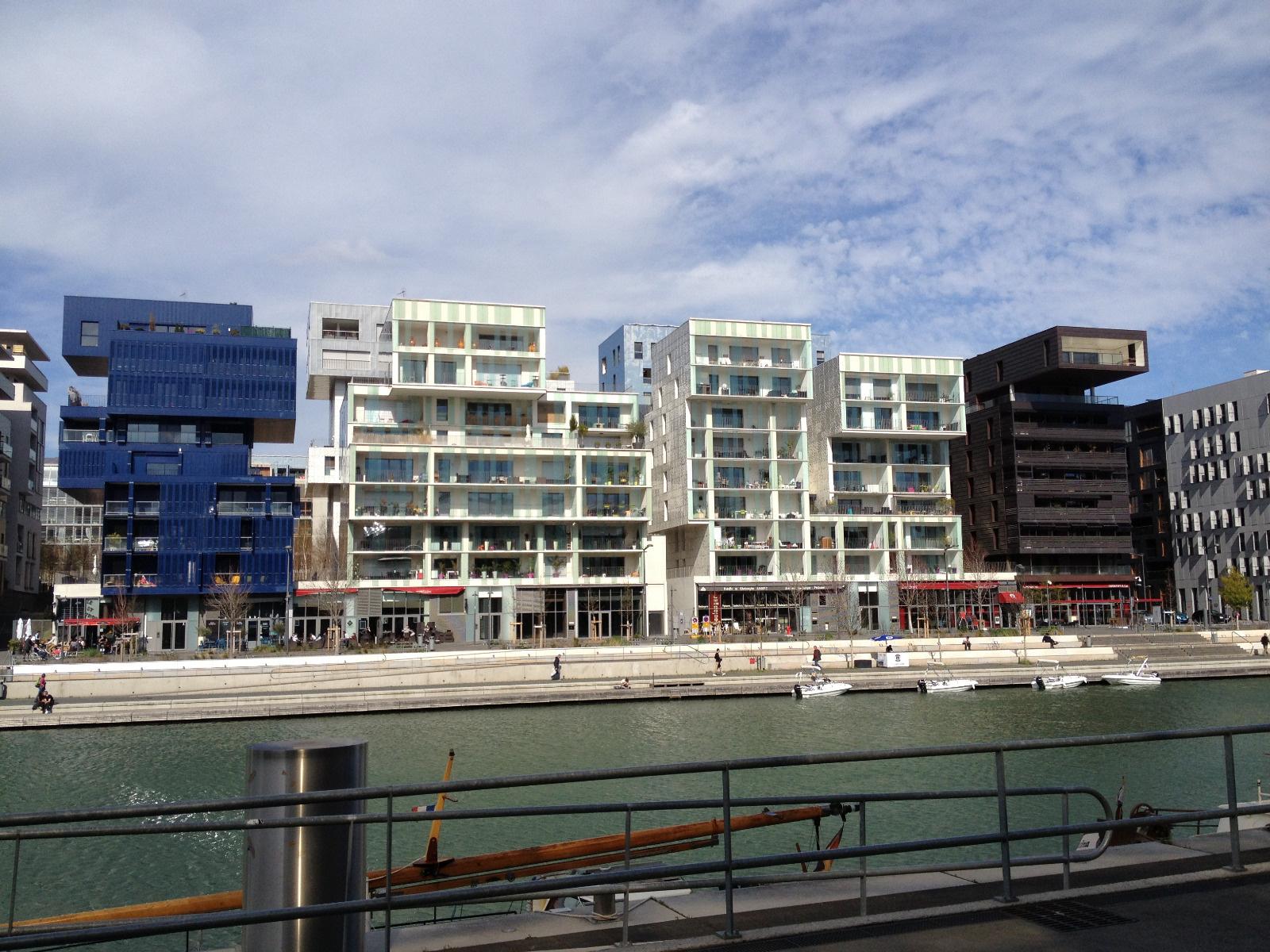 Debarras Appartement Lyon