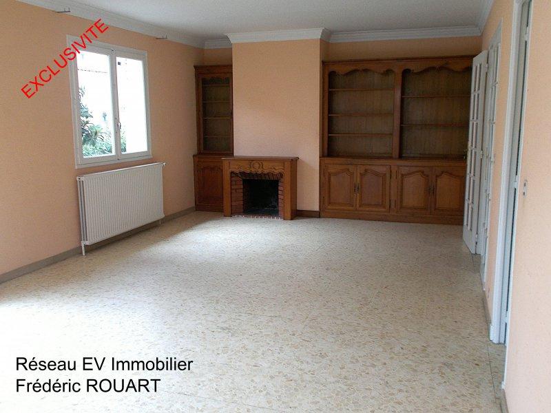 annonce vente maison perpignan 66000 120 m 178 500 992739255279. Black Bedroom Furniture Sets. Home Design Ideas