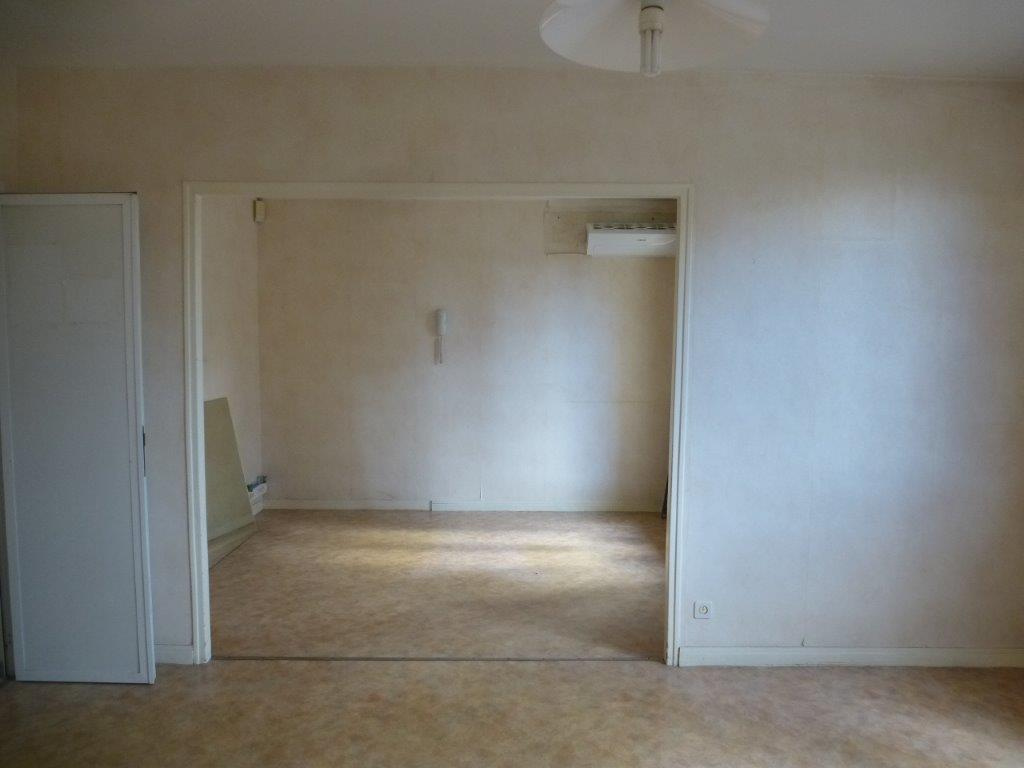Location Appartement Bollene