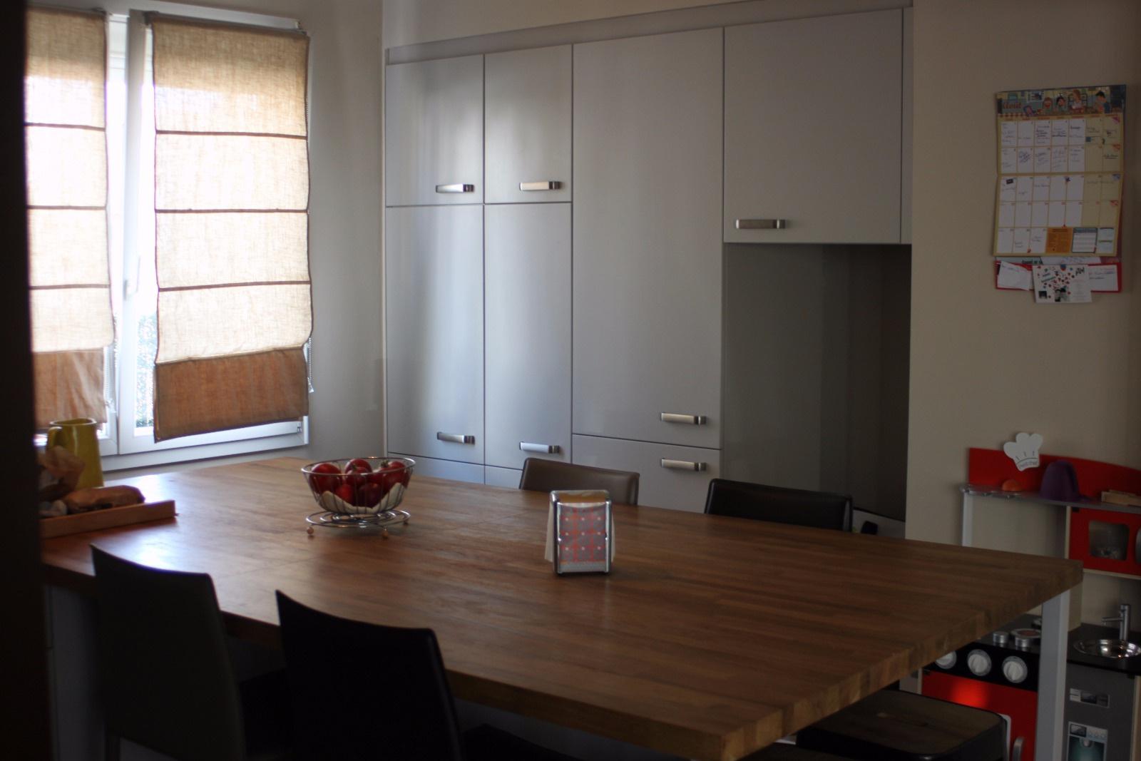 annonce vente maison saint brieuc 22000 102 m 157 500 992737151123. Black Bedroom Furniture Sets. Home Design Ideas