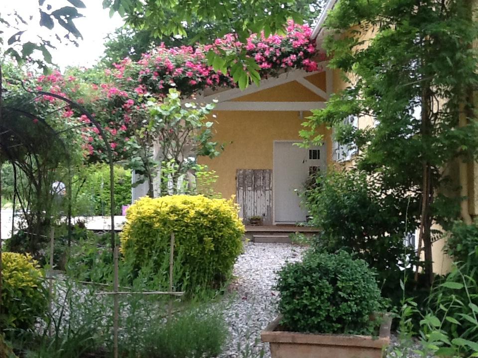 annonce vente maison mont de marsan 40000 140 m 376 000 992740222899. Black Bedroom Furniture Sets. Home Design Ideas